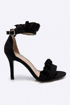 Answear - Sandale Danic