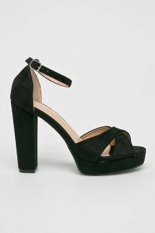 Answear - Sandale Fersini