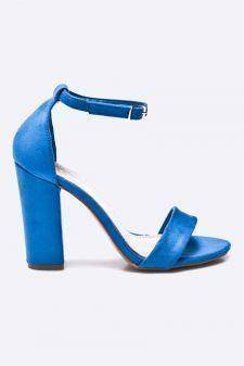 Answear - Sandale G2G