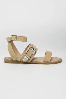 Answear - Sandale Krush