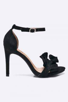 Answear - Sandale Kylie Crazy Shoes