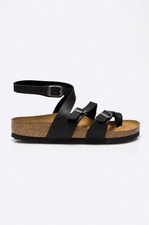 Birkenstock - Sandale Seres