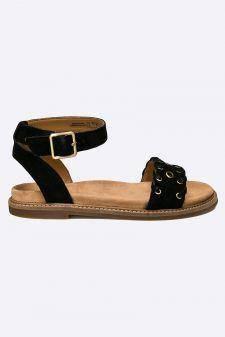 Clarks - Sandale