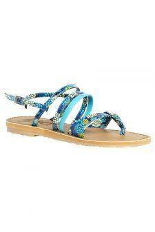 Cool Shoe - Sandale Anais