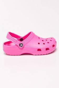 Crocs - Sandale Classic