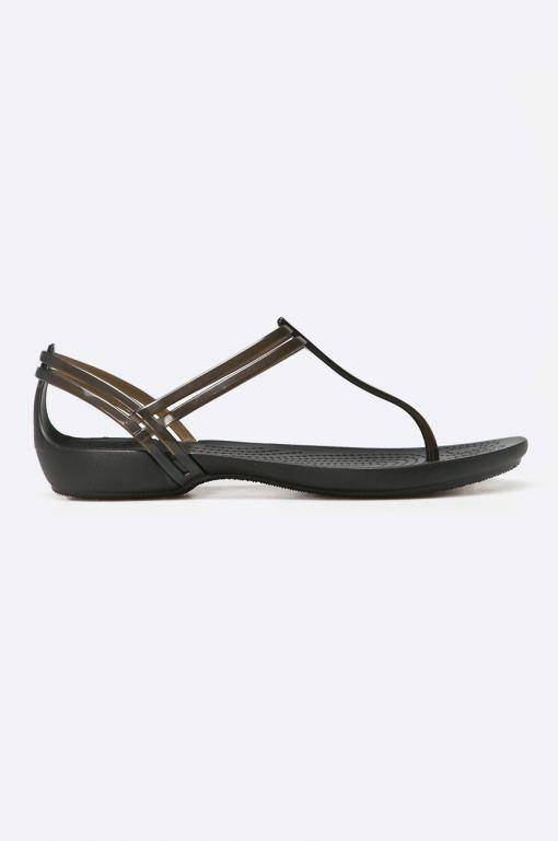 Crocs - Sandale Isabella