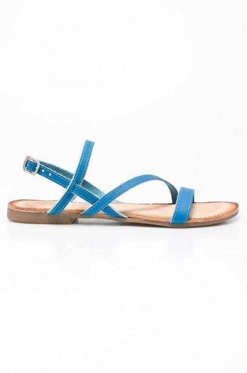 Gioseppo - Sandale Niama