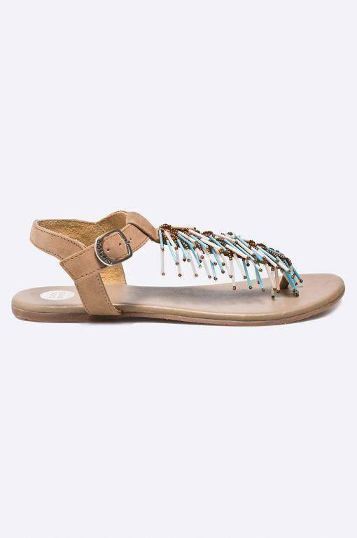 Gioseppo - Sandale Zaltan