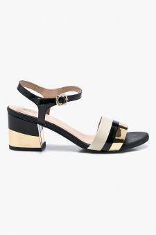 Girandola - Sandale