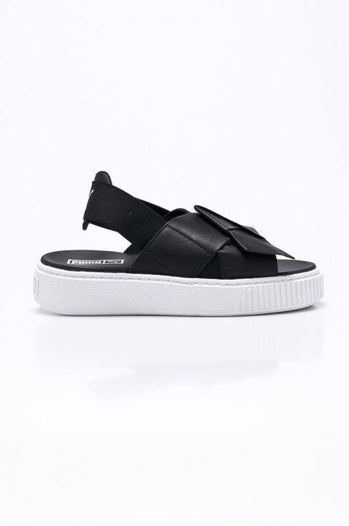 Puma - Sandale Platform SandaILEA