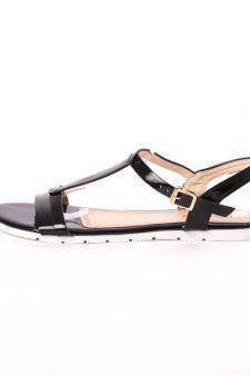 Sandale Dama Bely Negre