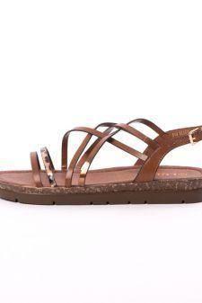 Sandale Dama Flexa Maro