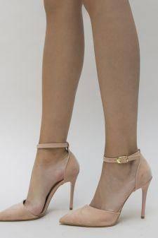 Sandale Dober Roz