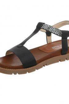 Sandale comolde