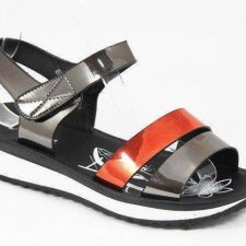 Sandale dama COLOR1