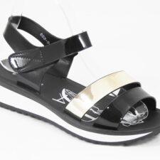 Sandale dama COLOR2