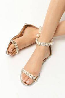 Sandale dama Daiana Aurii