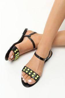 Sandale dama Eforie Negre