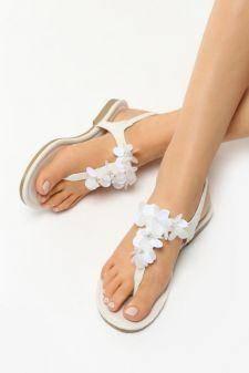 Sandale dama Graciela Albe