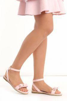 Sandale dama Helen Roz
