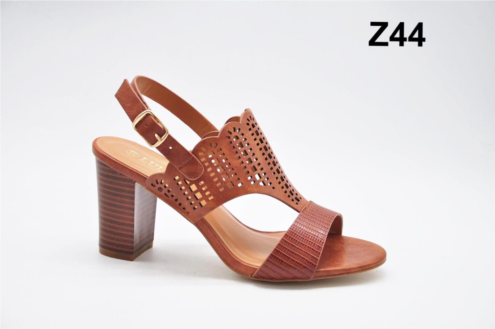 Sandale dama maro Ramona