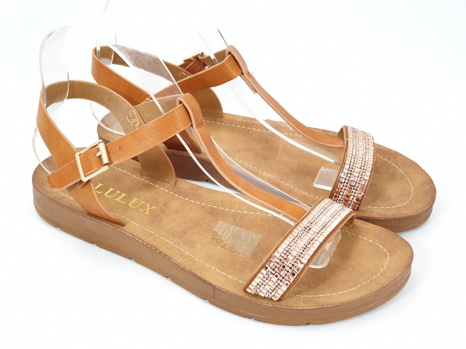Sandale dama maro Veronike
