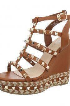 Sandale de vara