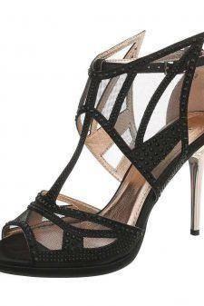 Sandale deosebite