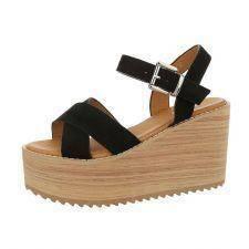 Sandale moderne