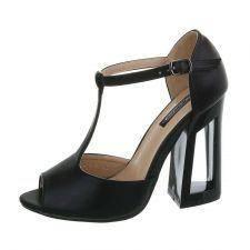 Sandale sic