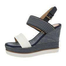 Sandale trendy