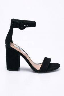 Steve Madden - Sandale Friday