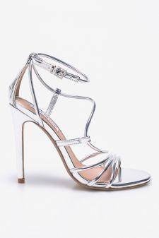 Steve Madden - Sandale Smith