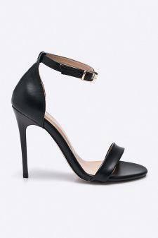 Trendyol - Sandale
