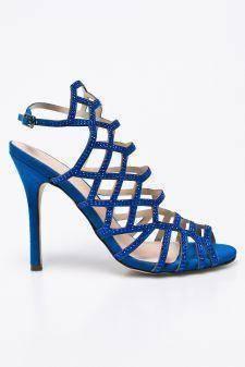 Versace 1969 - Sandale